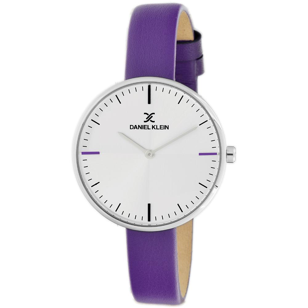 Ceas pentru dama, Daniel Klein Premium, DK11470-5