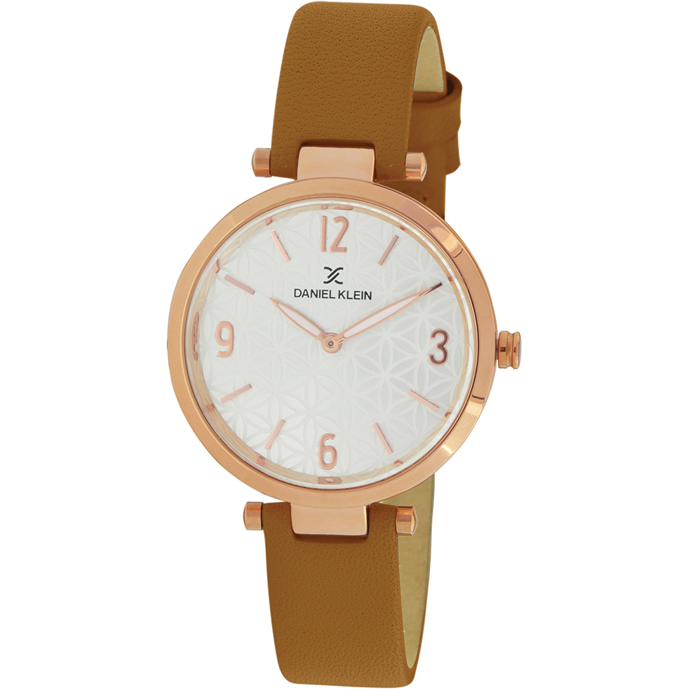 Ceas pentru dama, Daniel Klein Premium, DK11472-6