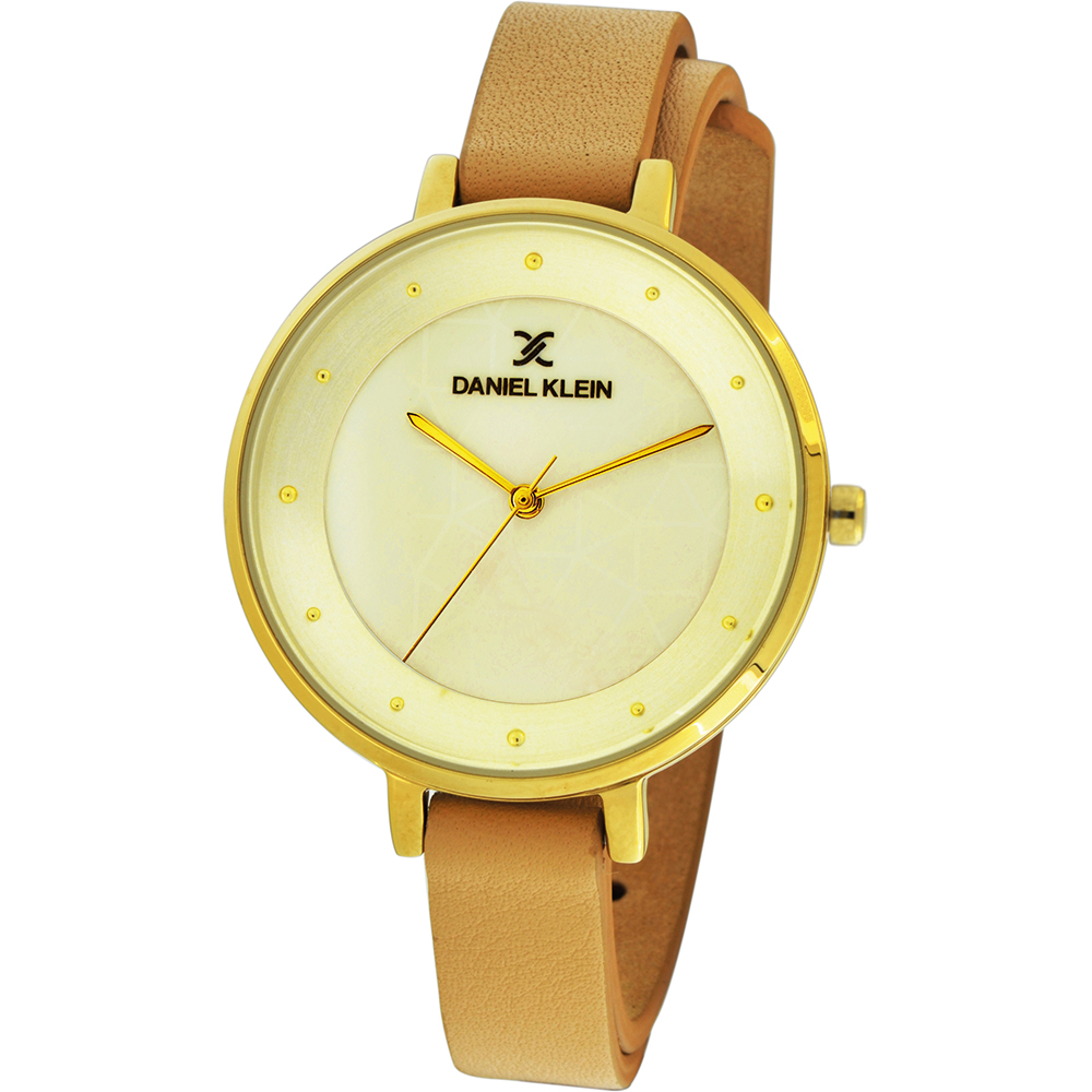 Ceas pentru dama, Daniel Klein Premium, DK11551-2