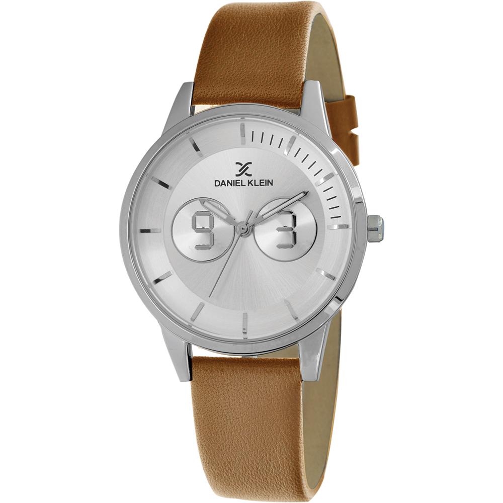 Ceas pentru dama, Daniel Klein Premium, DK11562-6