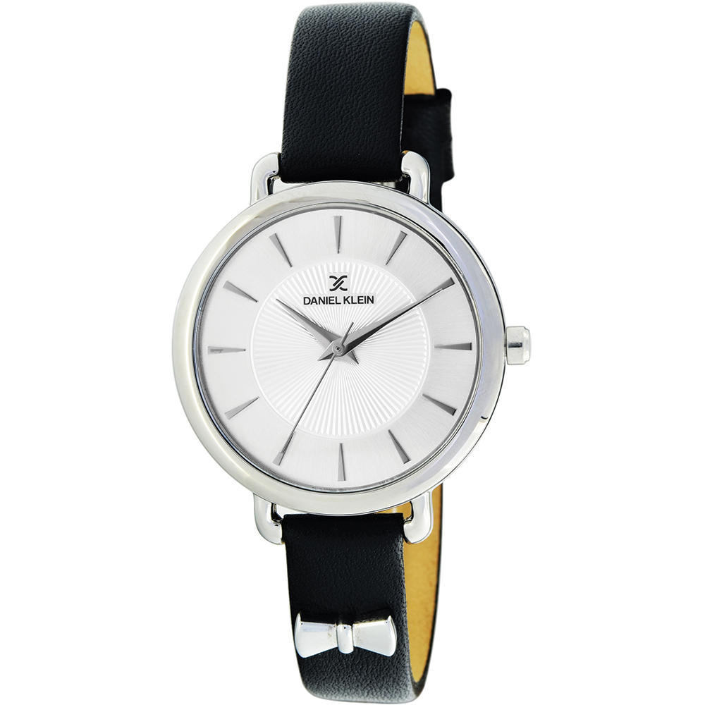 Ceas de dama Daniel Klein Premium DK11572-1