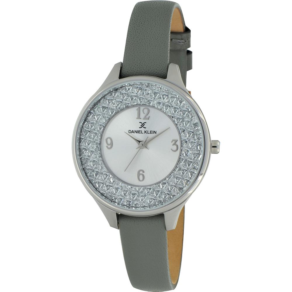 Ceas pentru dama, Daniel Klein Premium, DK11585-3