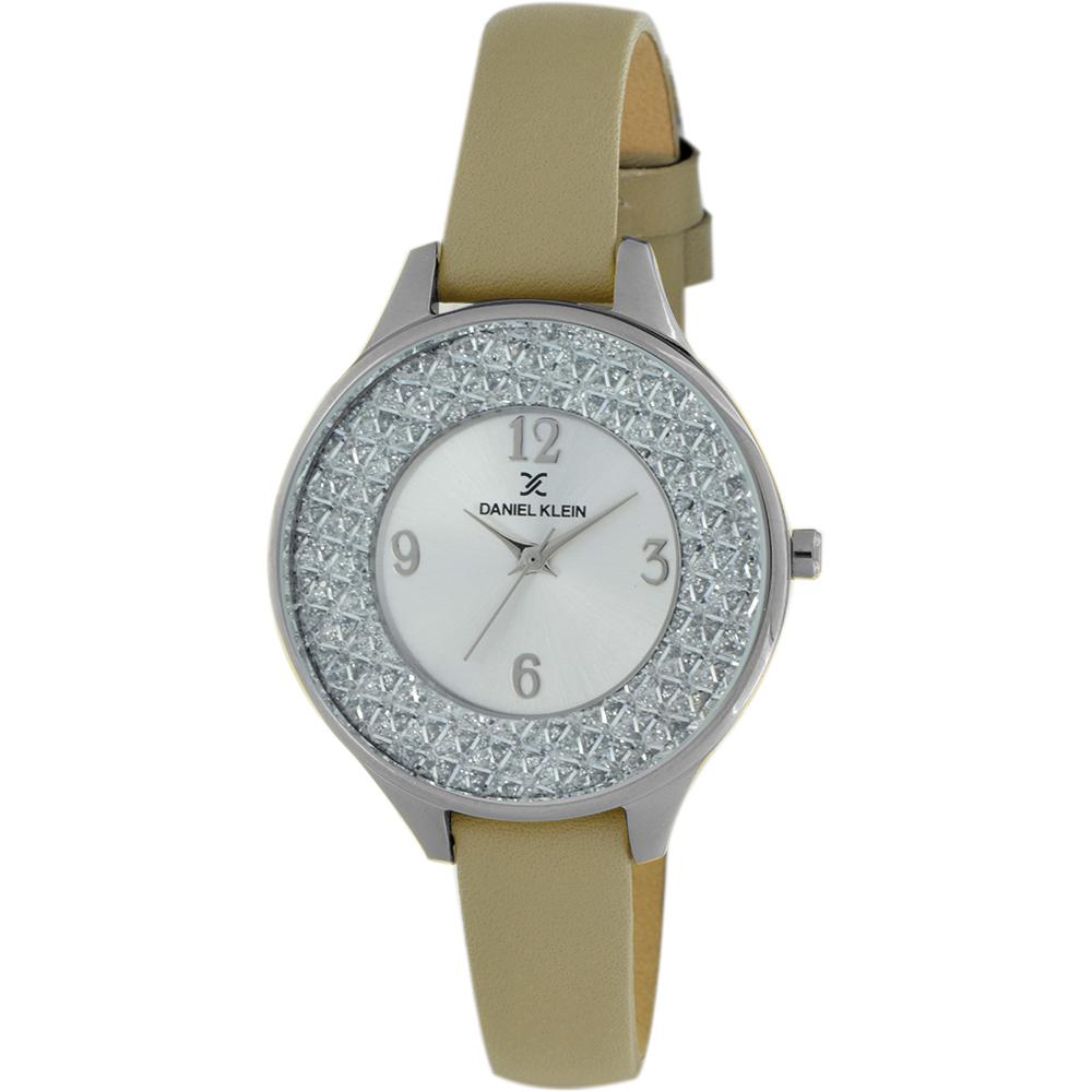 Ceas pentru dama, Daniel Klein Premium, DK11585-6