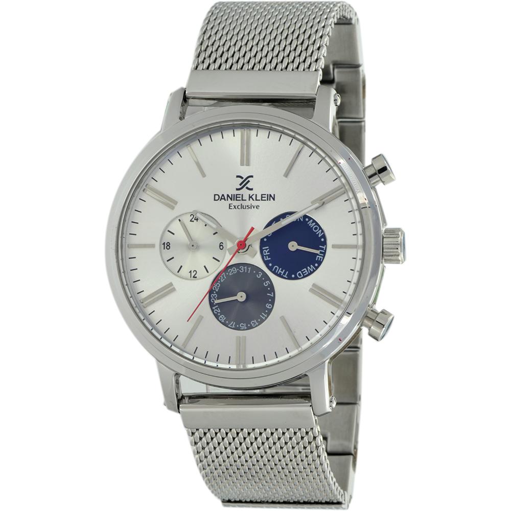 Ceas pentru barbati, Daniel Klein Exclusive, DK11495-1