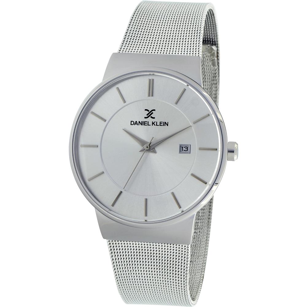 Ceas pentru barbati, Daniel Klein Fiord, DK11554-1