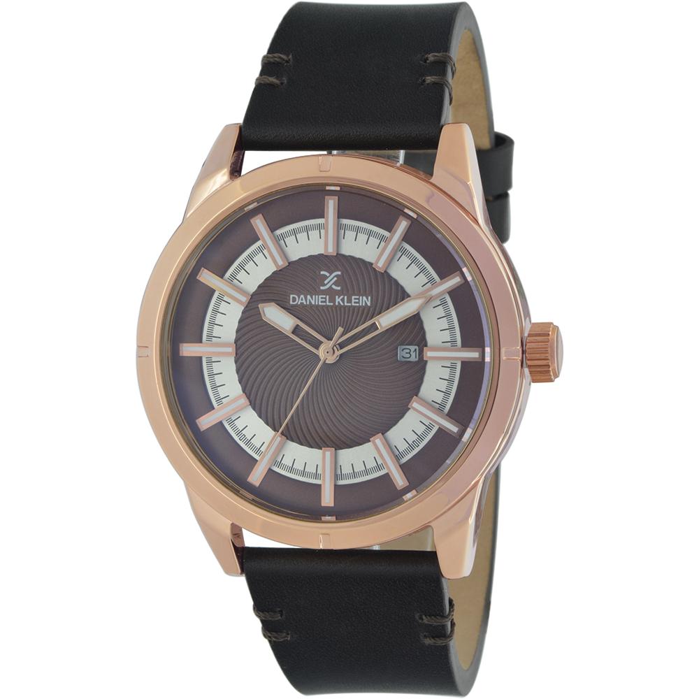 Ceas pentru barbati Daniel Klein Premium DK11476-2