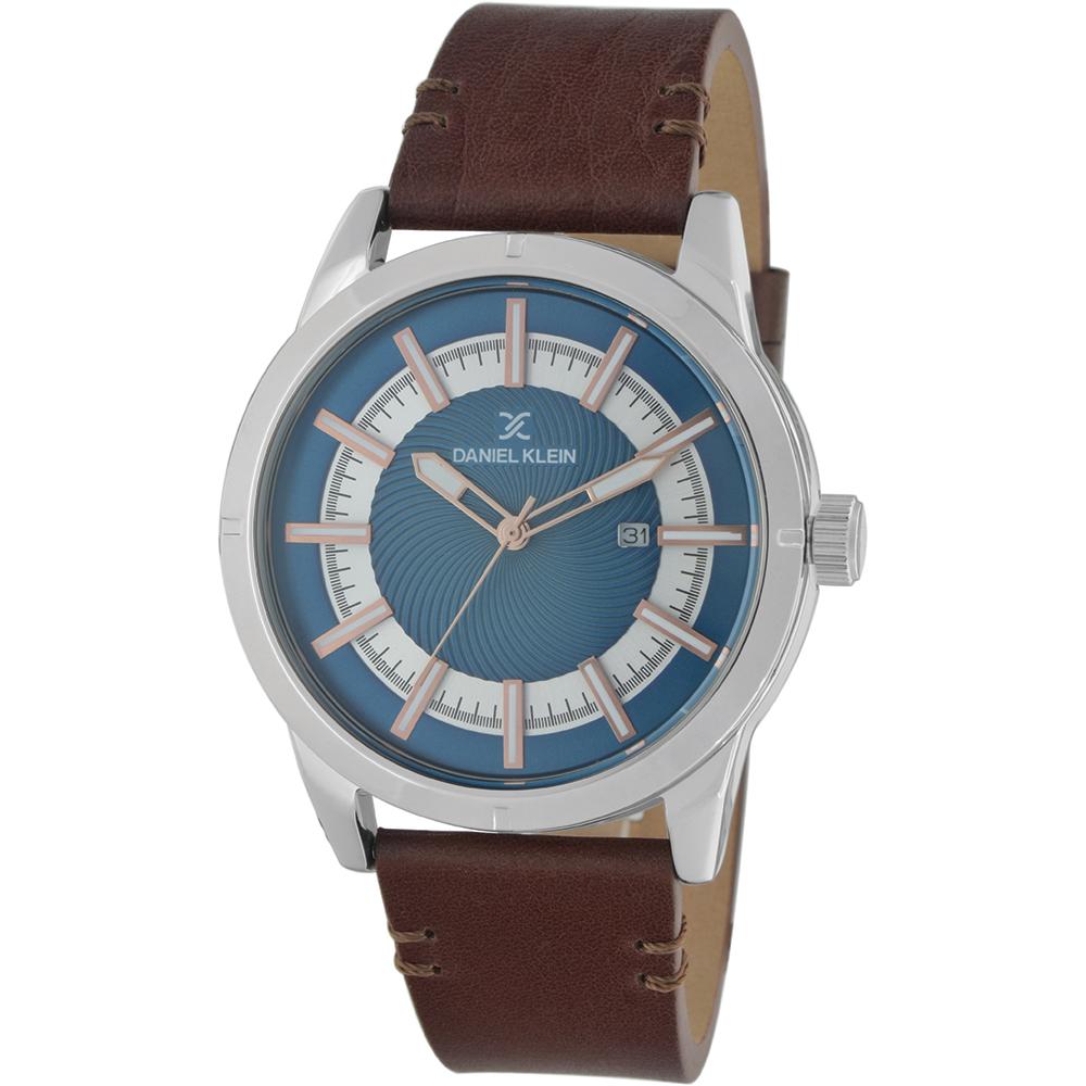 Ceas pentru barbati Daniel Klein Premium DK11476-3