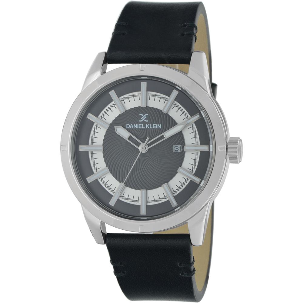 Ceas pentru barbati Daniel Klein Premium DK11476-4