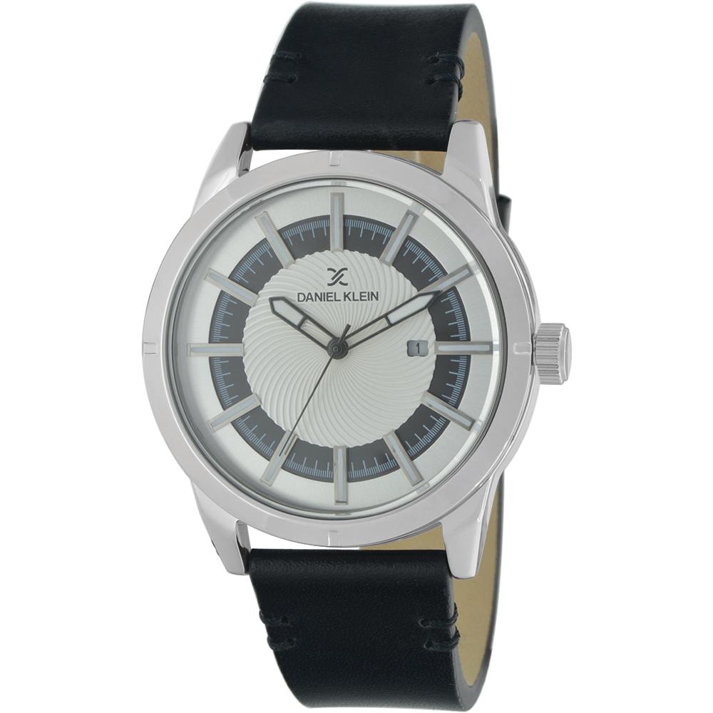 Ceas pentru barbati Daniel Klein Premium DK11476-5