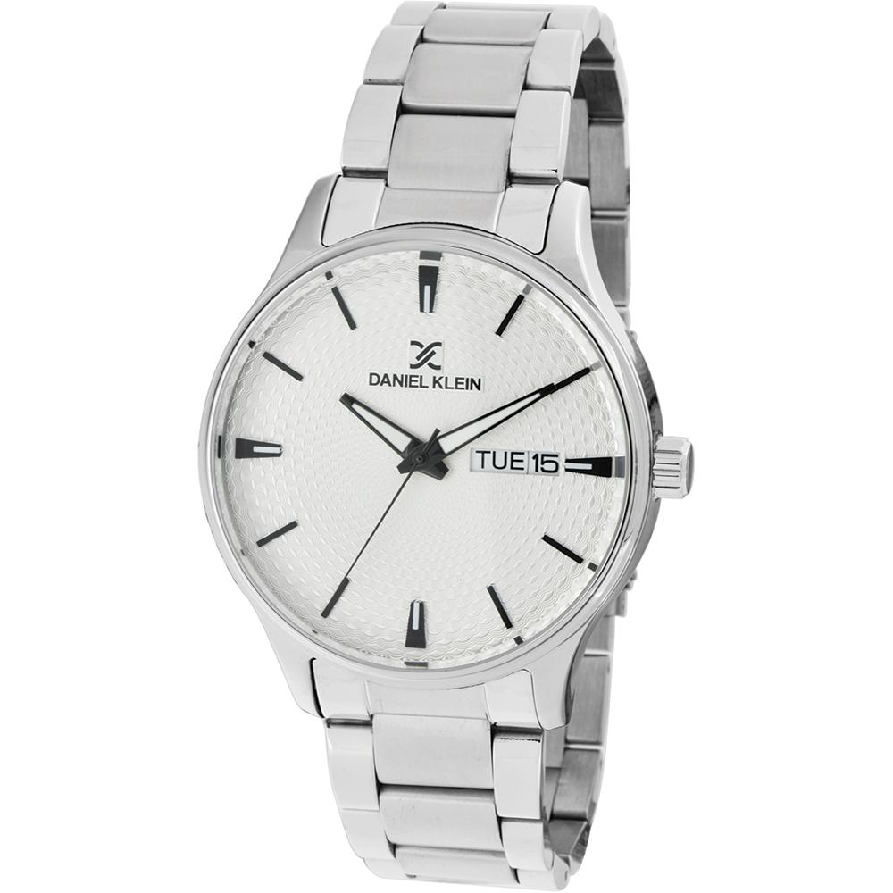 Ceas pentru barbati, Daniel Klein Premium, DK11484-4