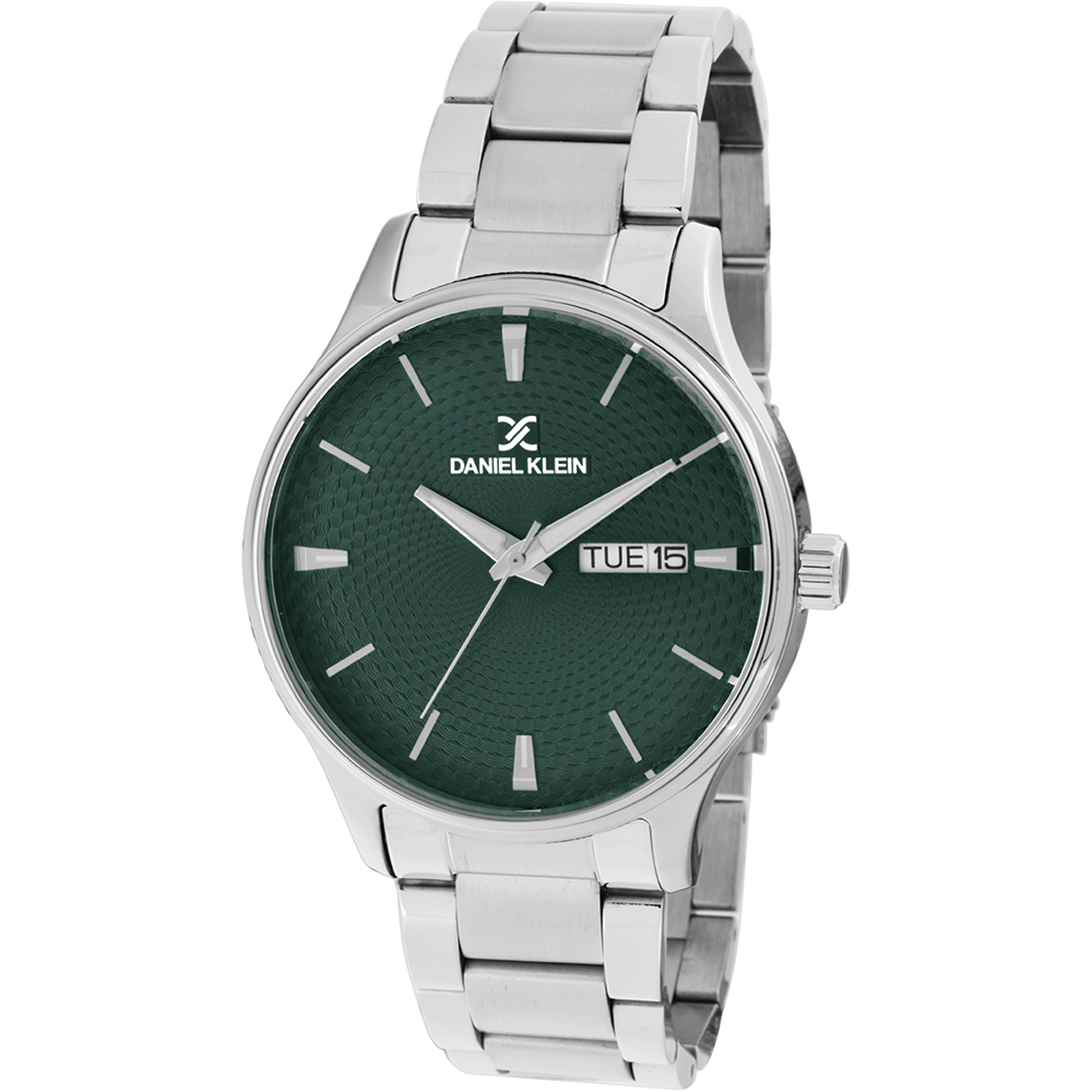 Ceas pentru barbati, Daniel Klein Premium, DK11484-5