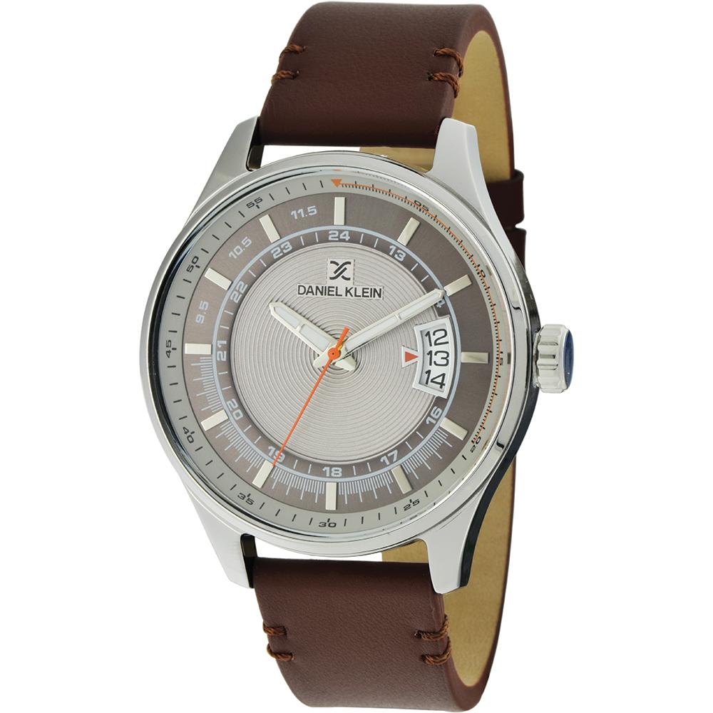Ceas pentru barbati, Daniel Klein Premium, DK11491-6
