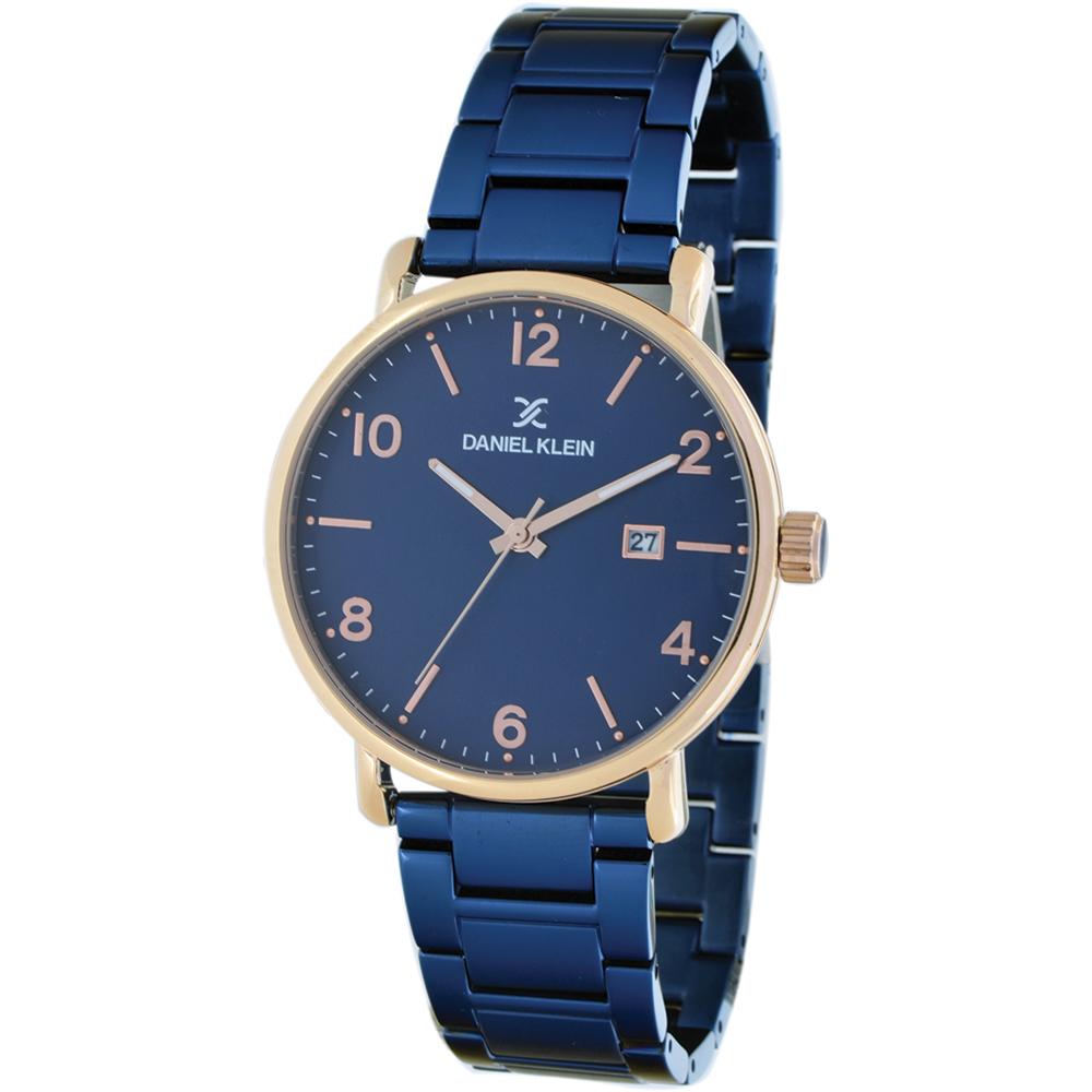 Ceas pentru barbati, Daniel Klein Premium, DK11615-5