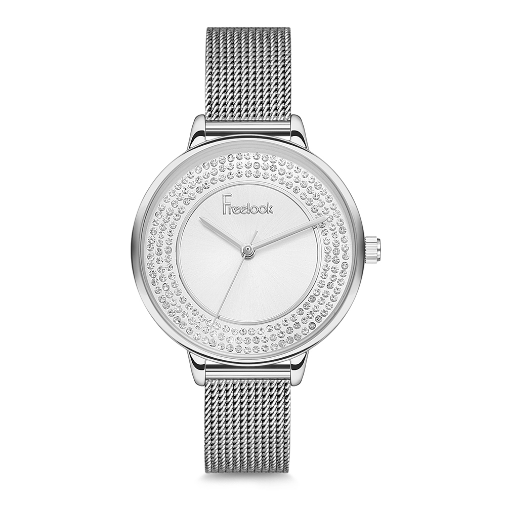 Ceas pentru dama, Freelook Lumiere, F.1.1076.01