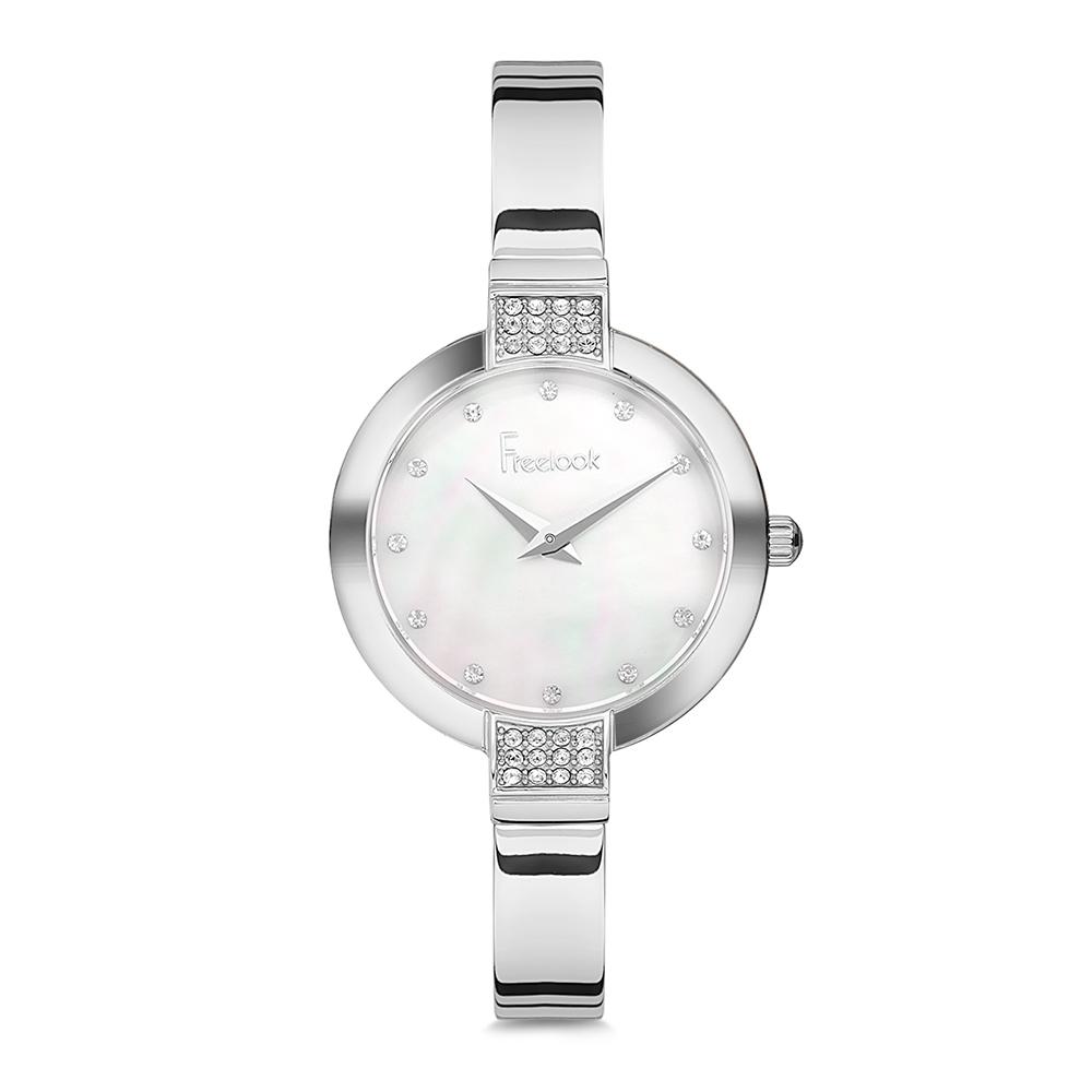 Ceas pentru dama, Freelook Reine, F.8.1013.02