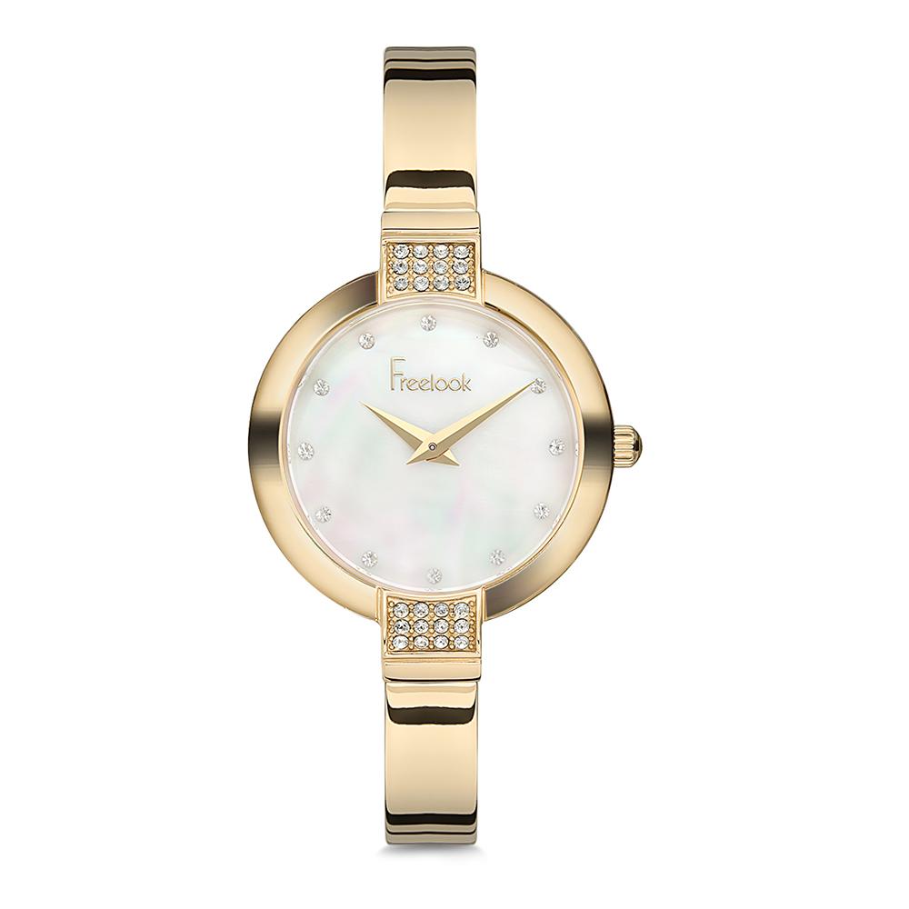Ceas pentru dama, Freelook Reine, F.8.1013.03