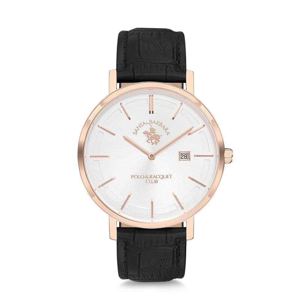 Ceas pentru barbati, Santa Barbara Polo Noble, SB.10.1116.6