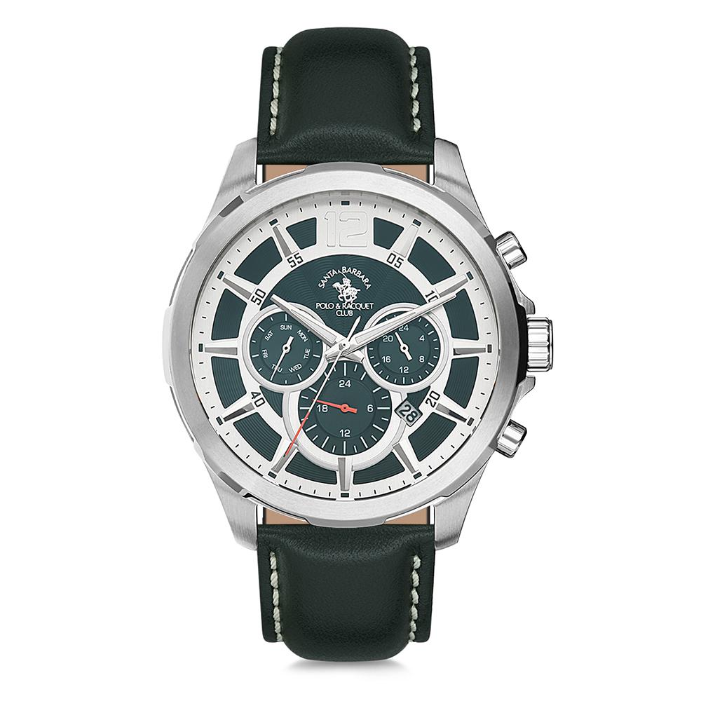 Ceas pentru barbati, Santa Barbara Polo Noble, SB.7.1127.4