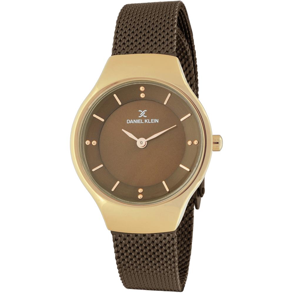 ceas de dama daniel klein fiord dk11517-5