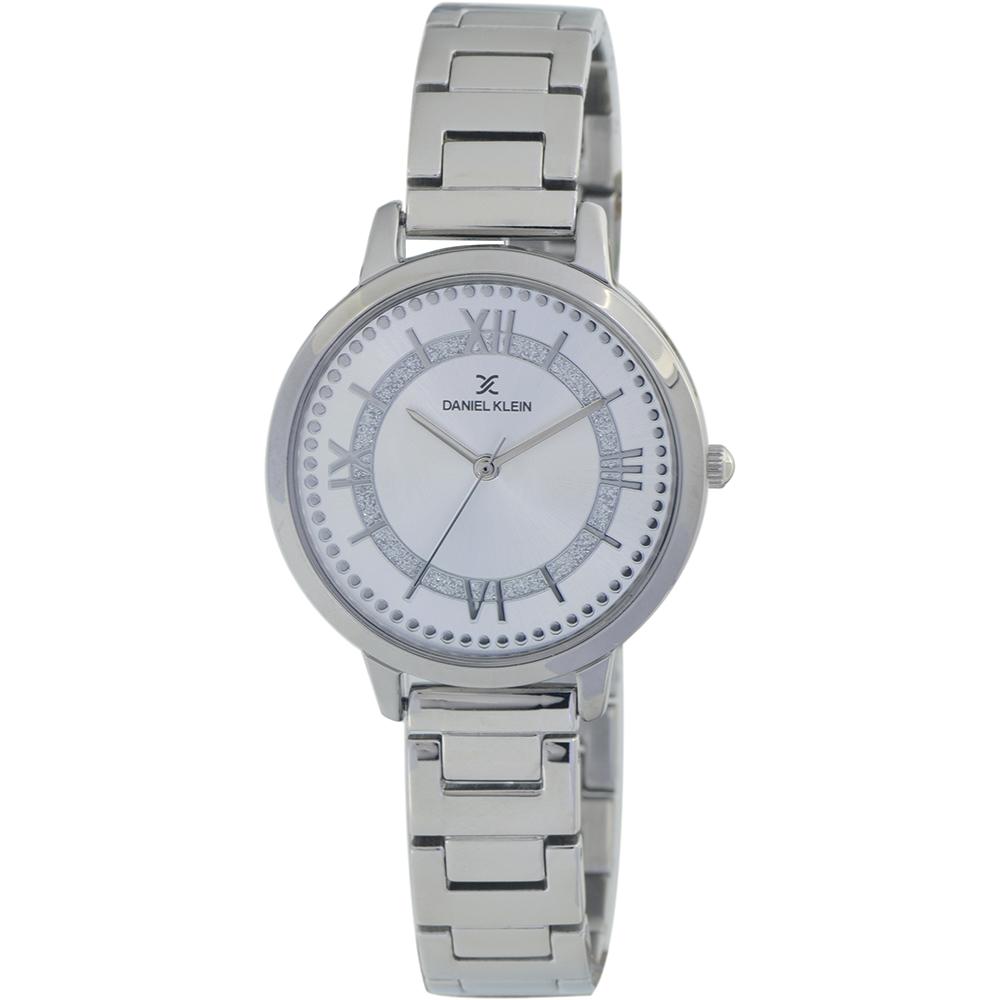 Ceas de dama Daniel Klein Premium DK11531-1