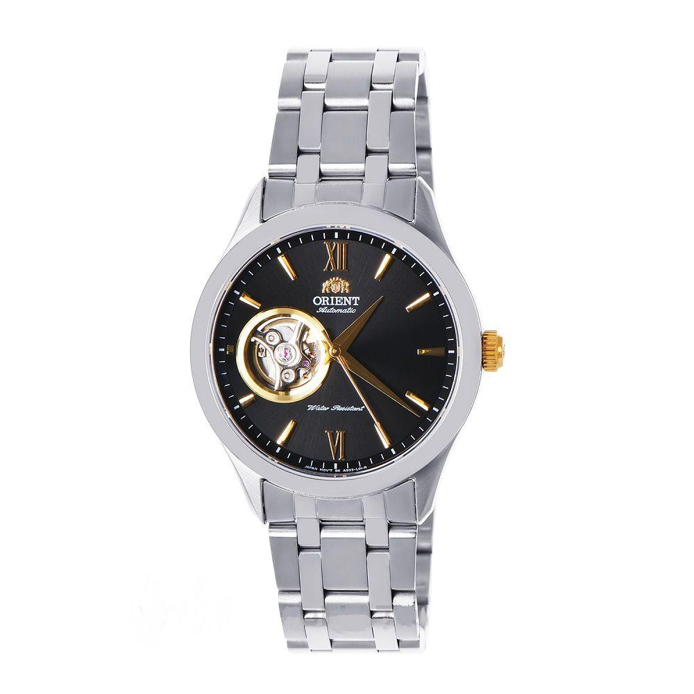 Imagine indisponibila pentru Ceas pentru barbati Orient Open Heart FAG03002B0