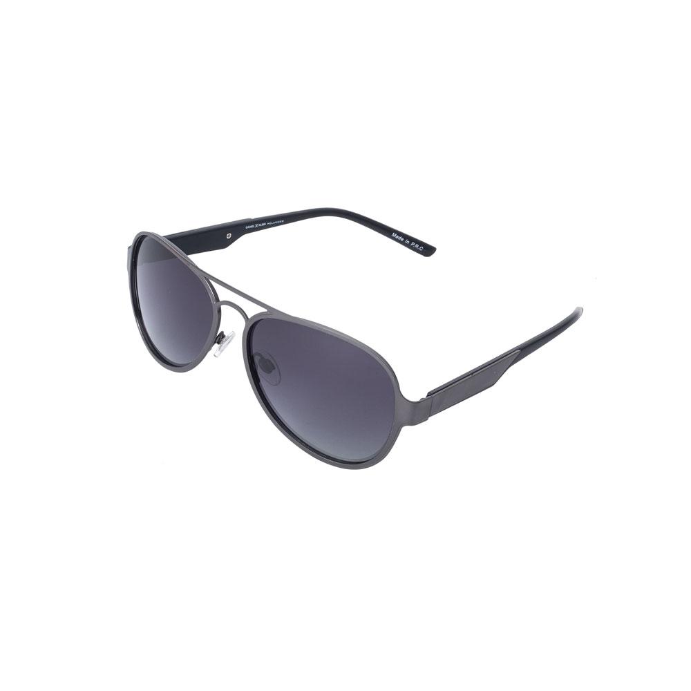Imagine indisponibila pentru Ochelari de soare antracit, pentru barbati, Daniel Klein Premium DK3173-2