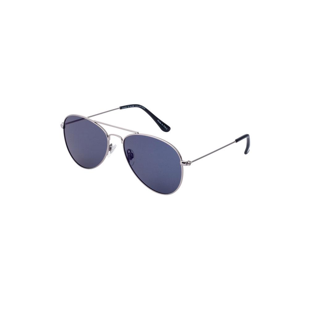 Imagine indisponibila pentru Ochelari de soare antracit, pentru barbati, Daniel Klein Premium DK3180-1