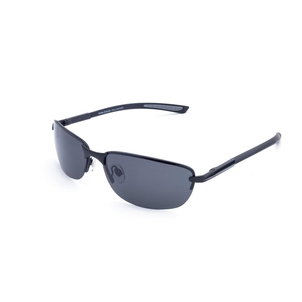 Imagine indisponibila pentru Ochelari de soare gri, pentru barbati, Daniel Klein Premium DK3152-1