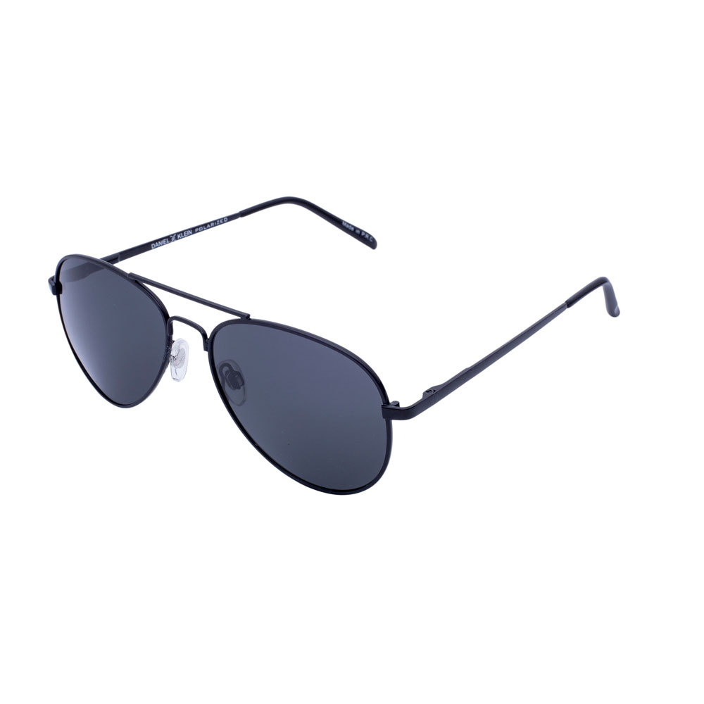 Imagine indisponibila pentru Ochelari de soare gri, pentru barbati, Daniel Klein Premium DK3178-2