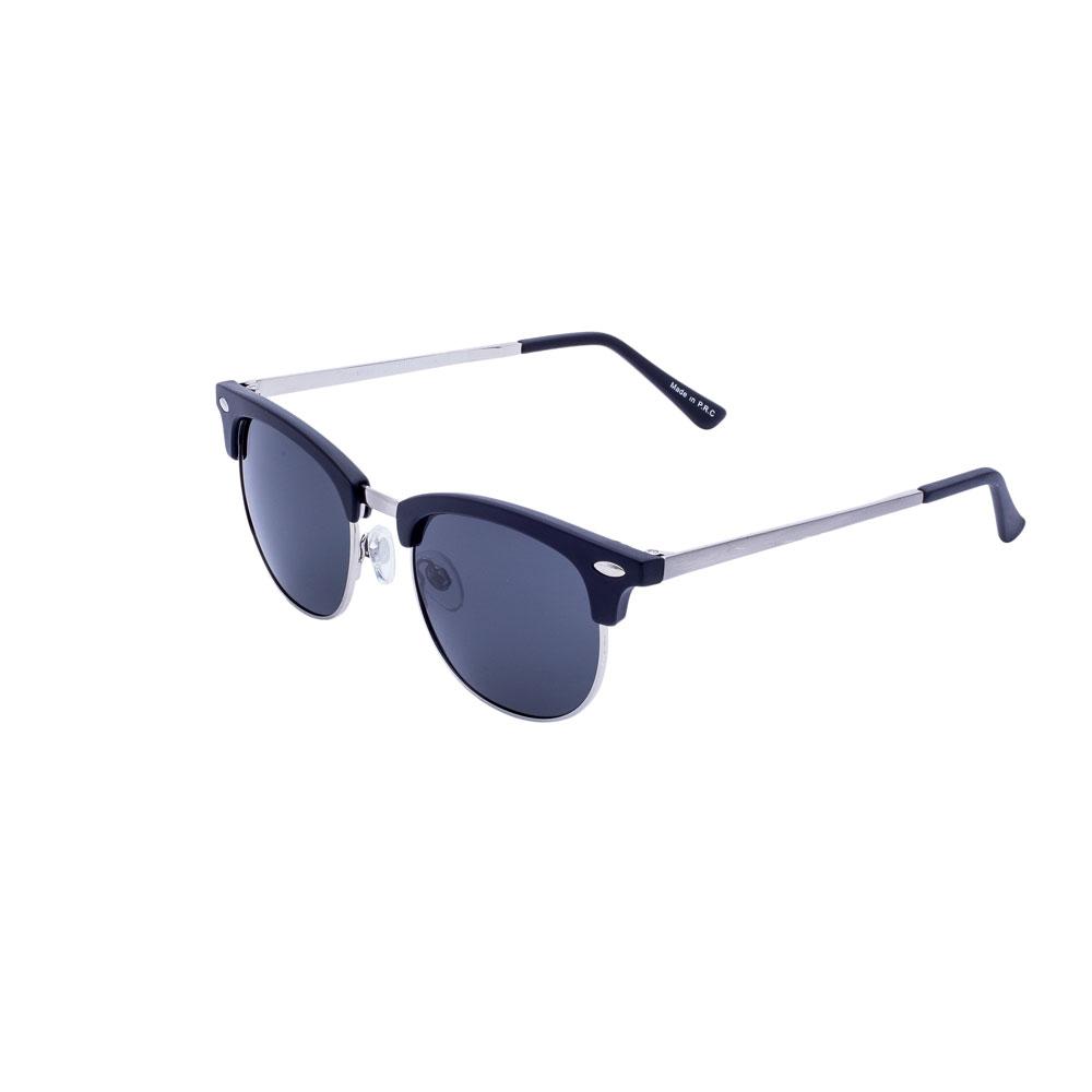 Ochelari de soare gri, pentru barbati, Daniel Klein Premium DK3181-4