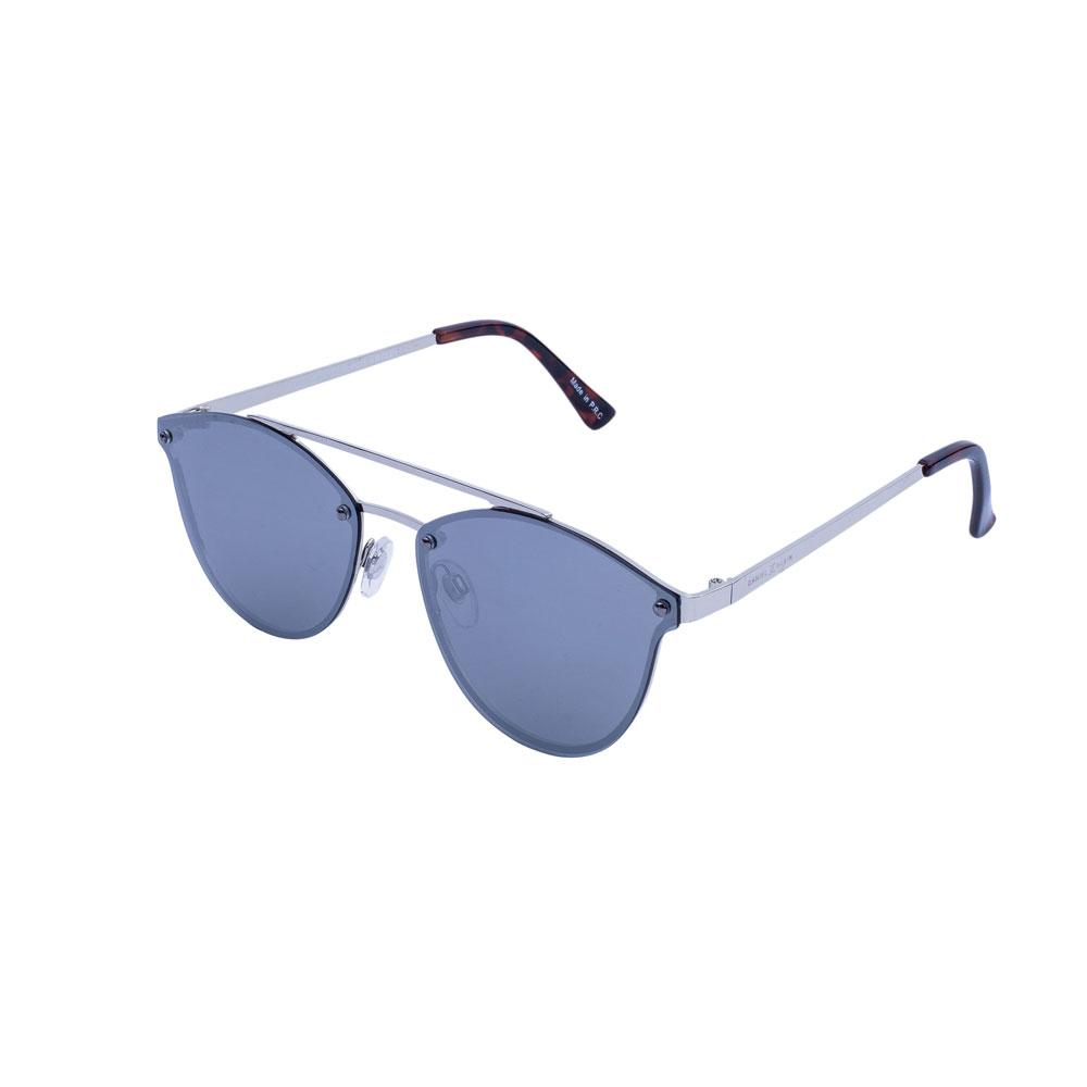 Ochelari de soare gri, pentru dama, Daniel Klein Trendy, DK4178-5