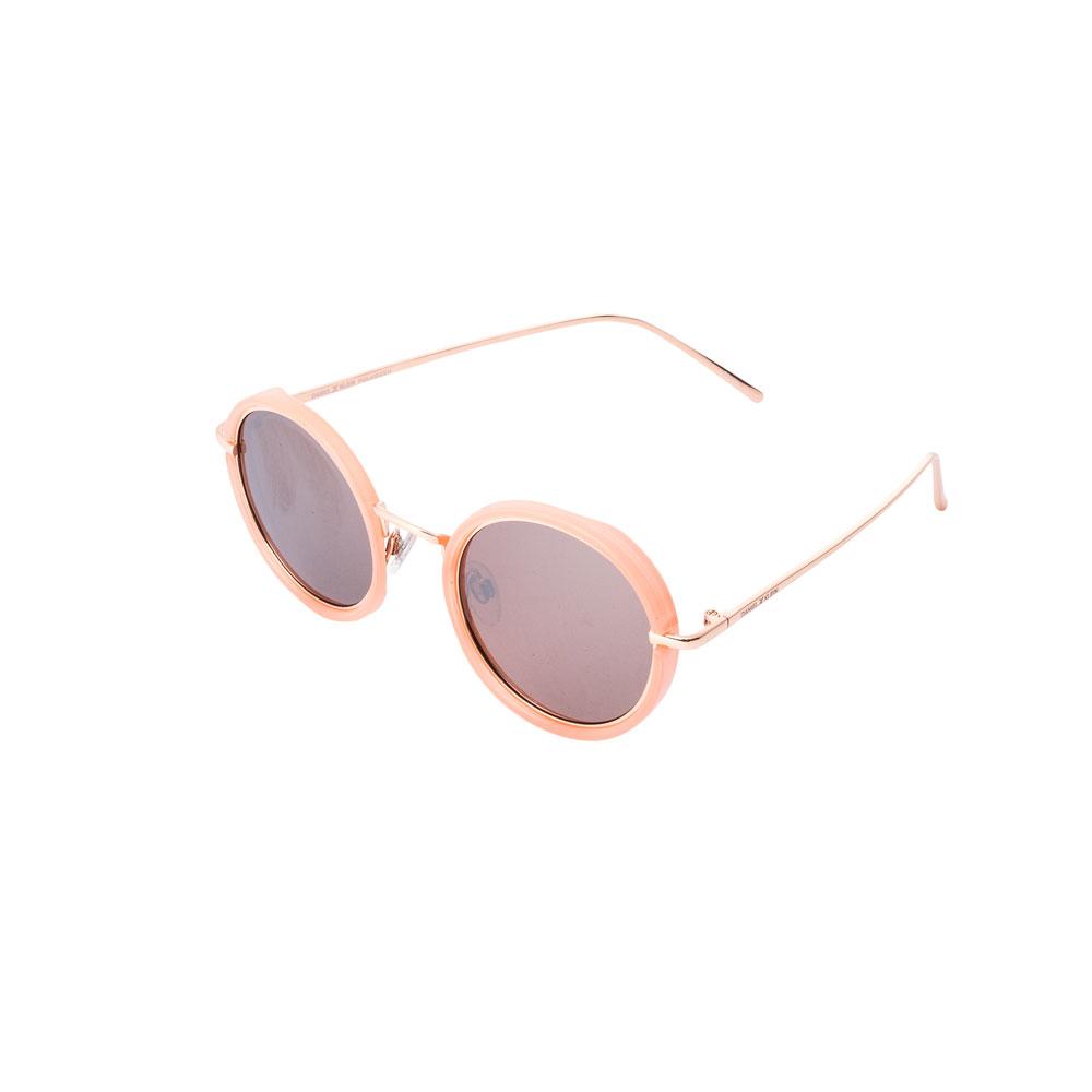 Ochelari de soare maro, pentru dama, Daniel Klein Trendy DK4199-4