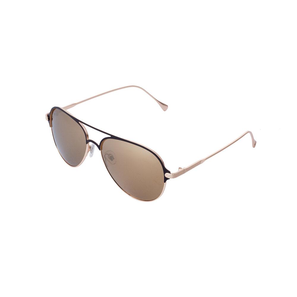 Ochelari de soare maro, pentru dama, Daniel Klein Trendy DK4219-2