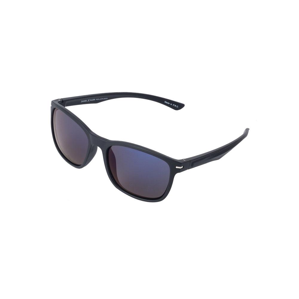 Imagine indisponibila pentru Ochelari de soare mov, pentru barbati, Daniel Klein Premium DK3170-4
