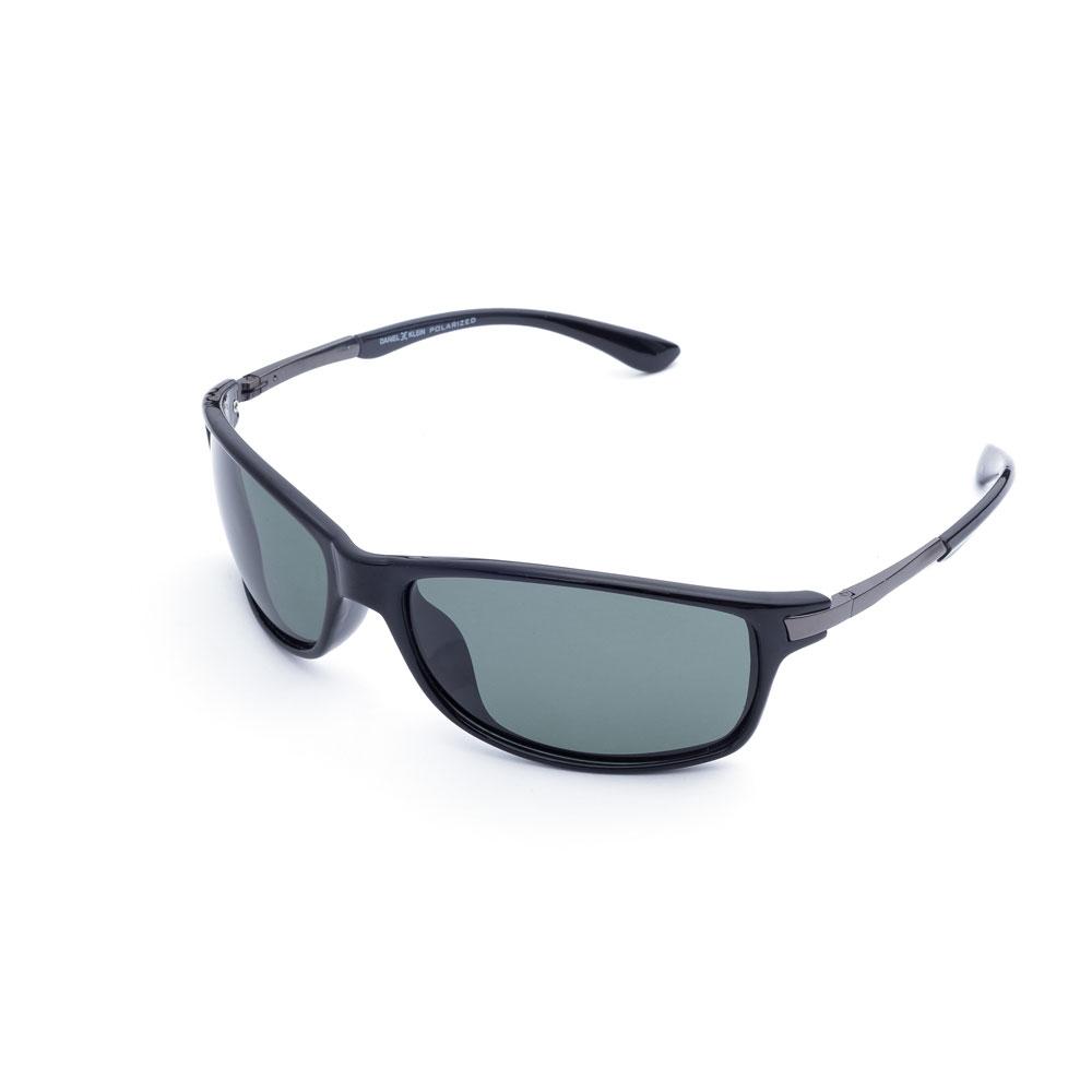 Imagine indisponibila pentru Ochelari de soare verzi, pentru barbati, Daniel Klein Premium DK3159-4