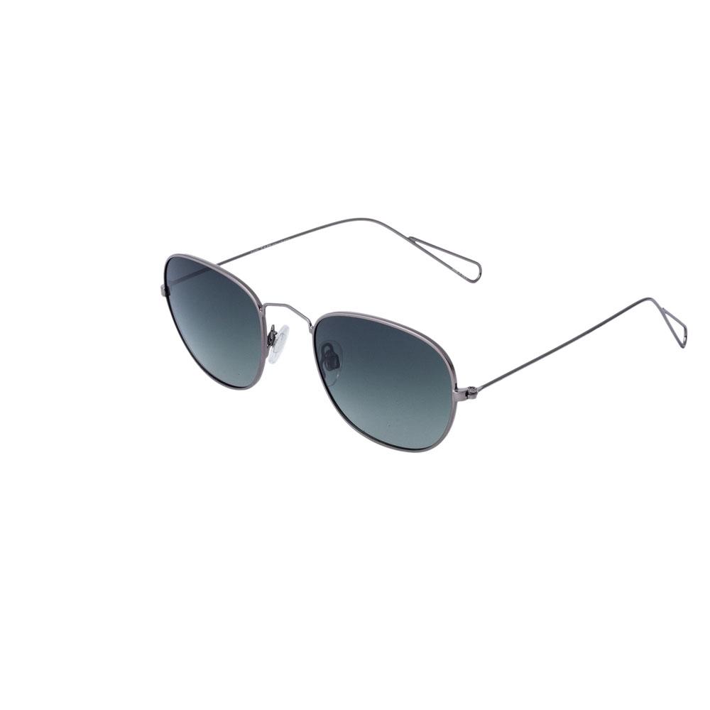 Ochelari de soare verzi, pentru dama, Daniel Klein Sunglasses, DK4216-2