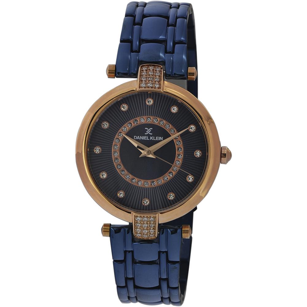 Ceas de dama Daniel Klein Premium DK11398-5