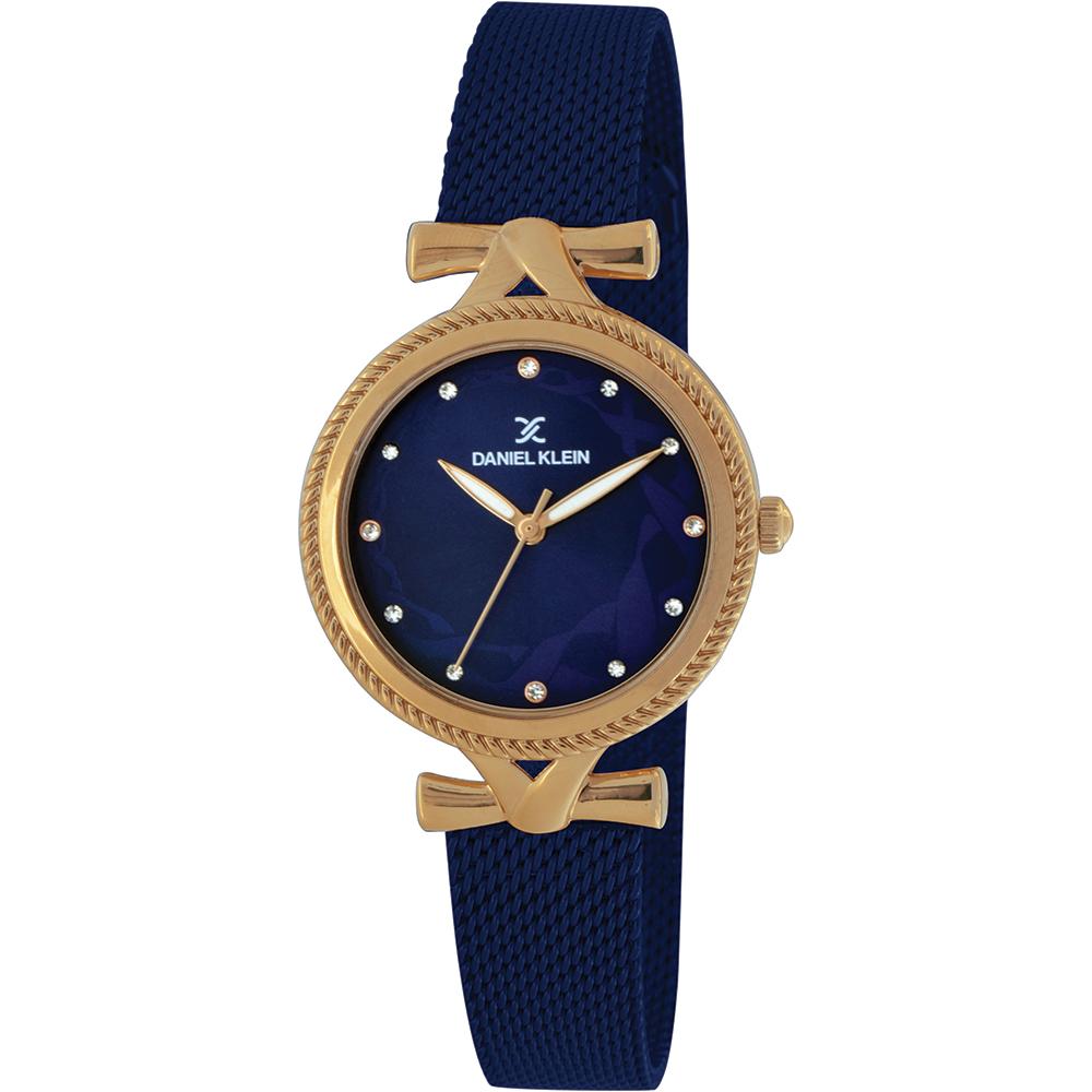 Ceas de dama Daniel Klein Premium DK11519-2