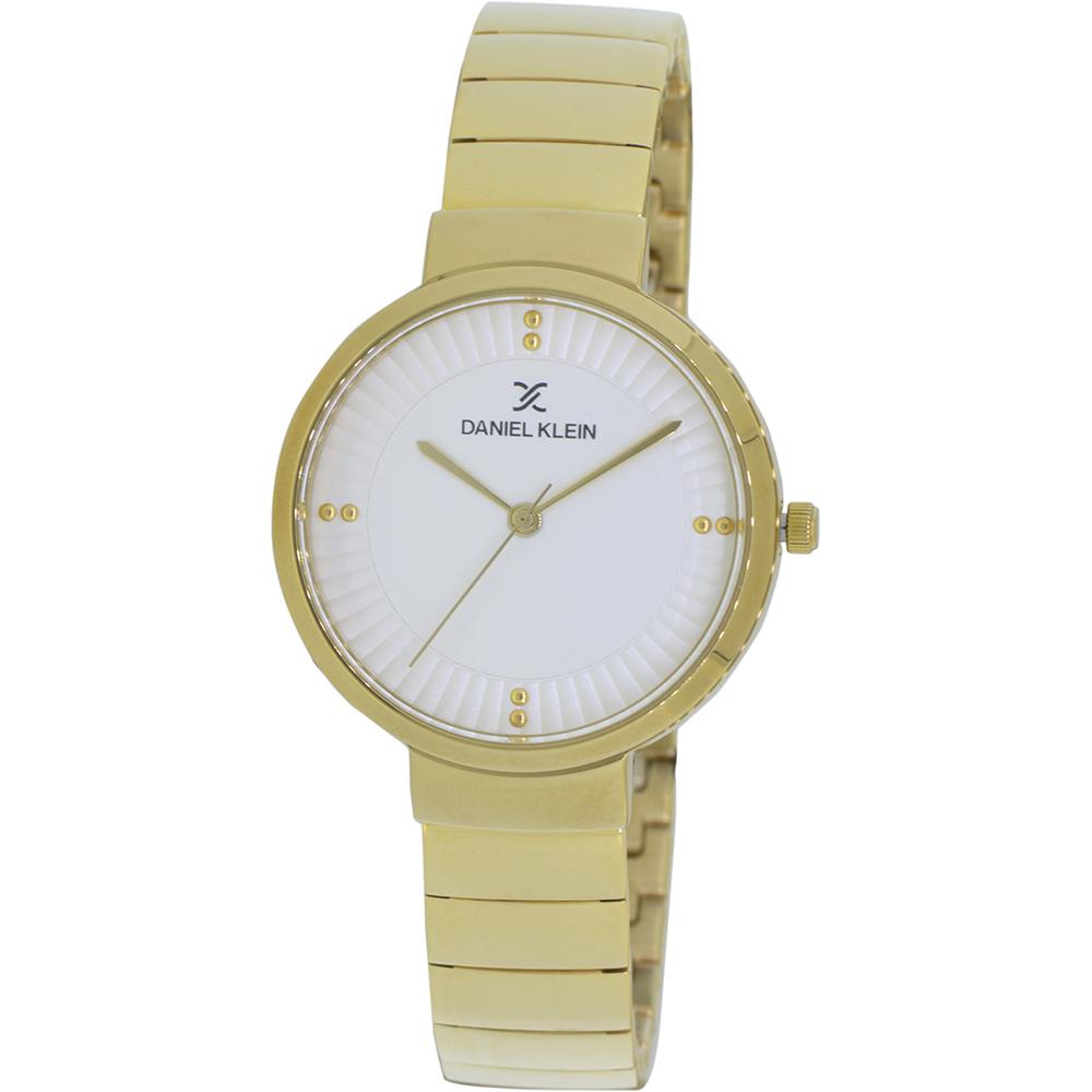 Ceas pentru dama, Daniel Klein Premium, DK11520-2