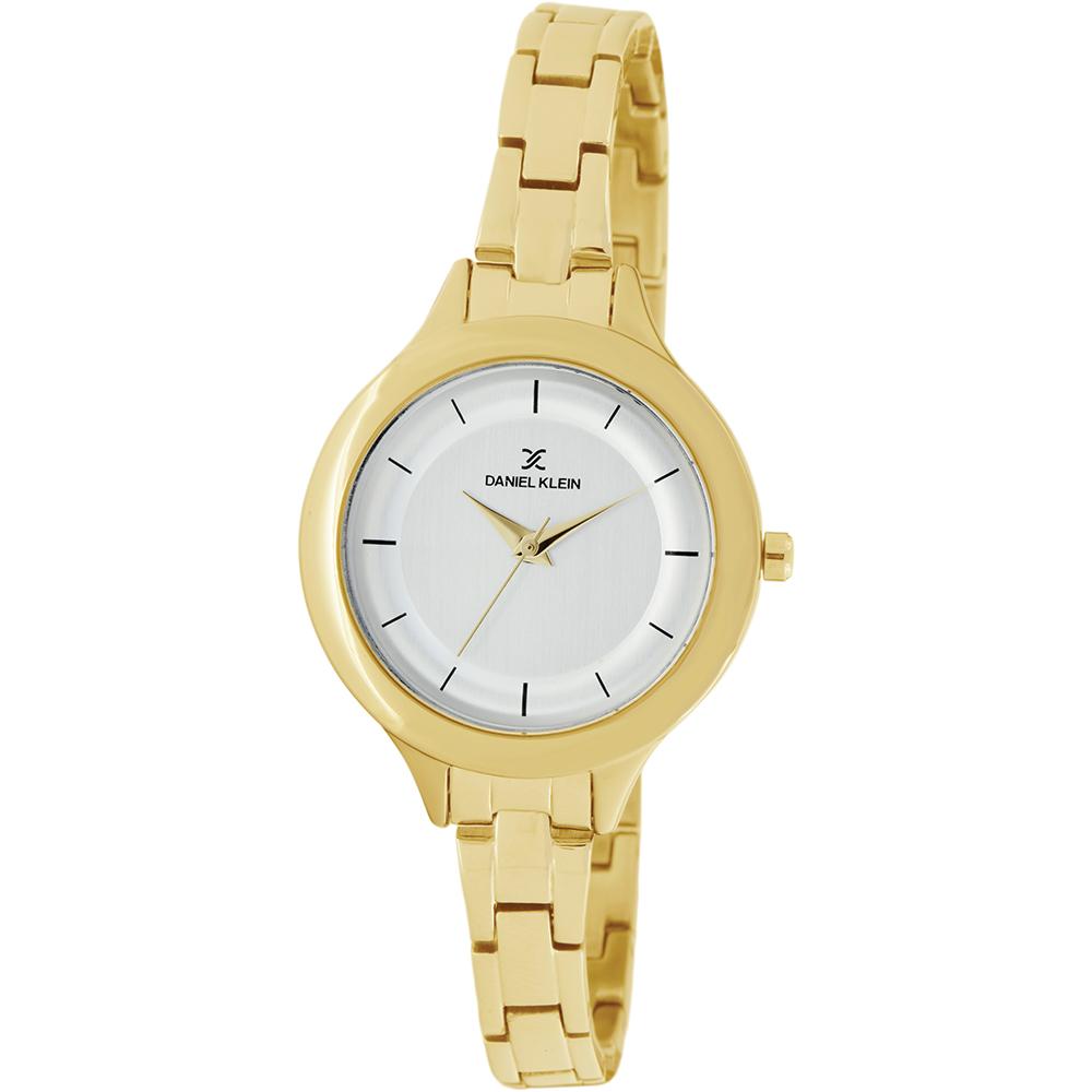 Ceas de dama Daniel Klein Premium DK11539-2