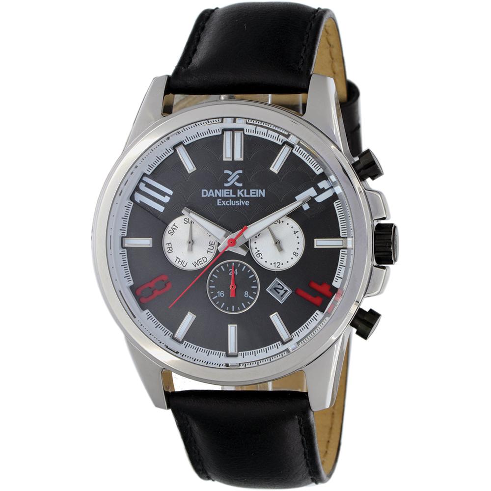 Ceas pentru barbati Daniel Klein Exclusive DK11497-3