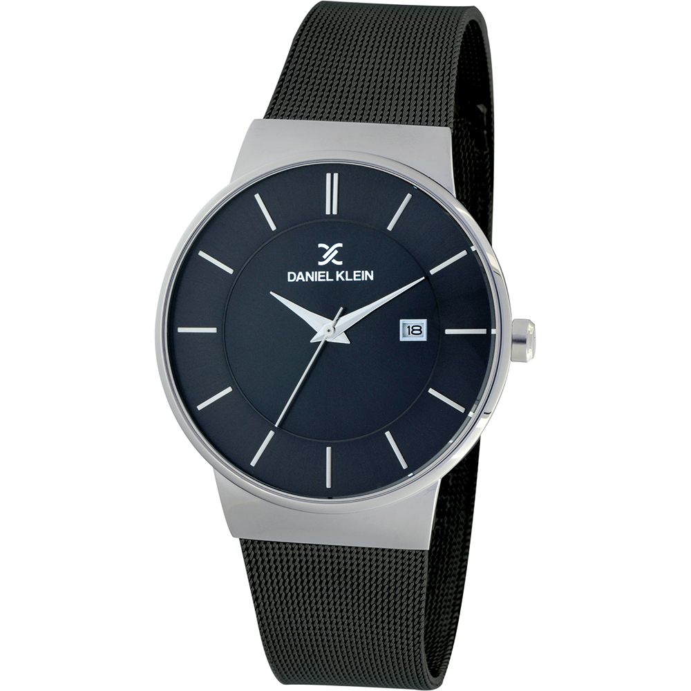 Ceas pentru barbati Daniel Klein Fiord DK11554-7