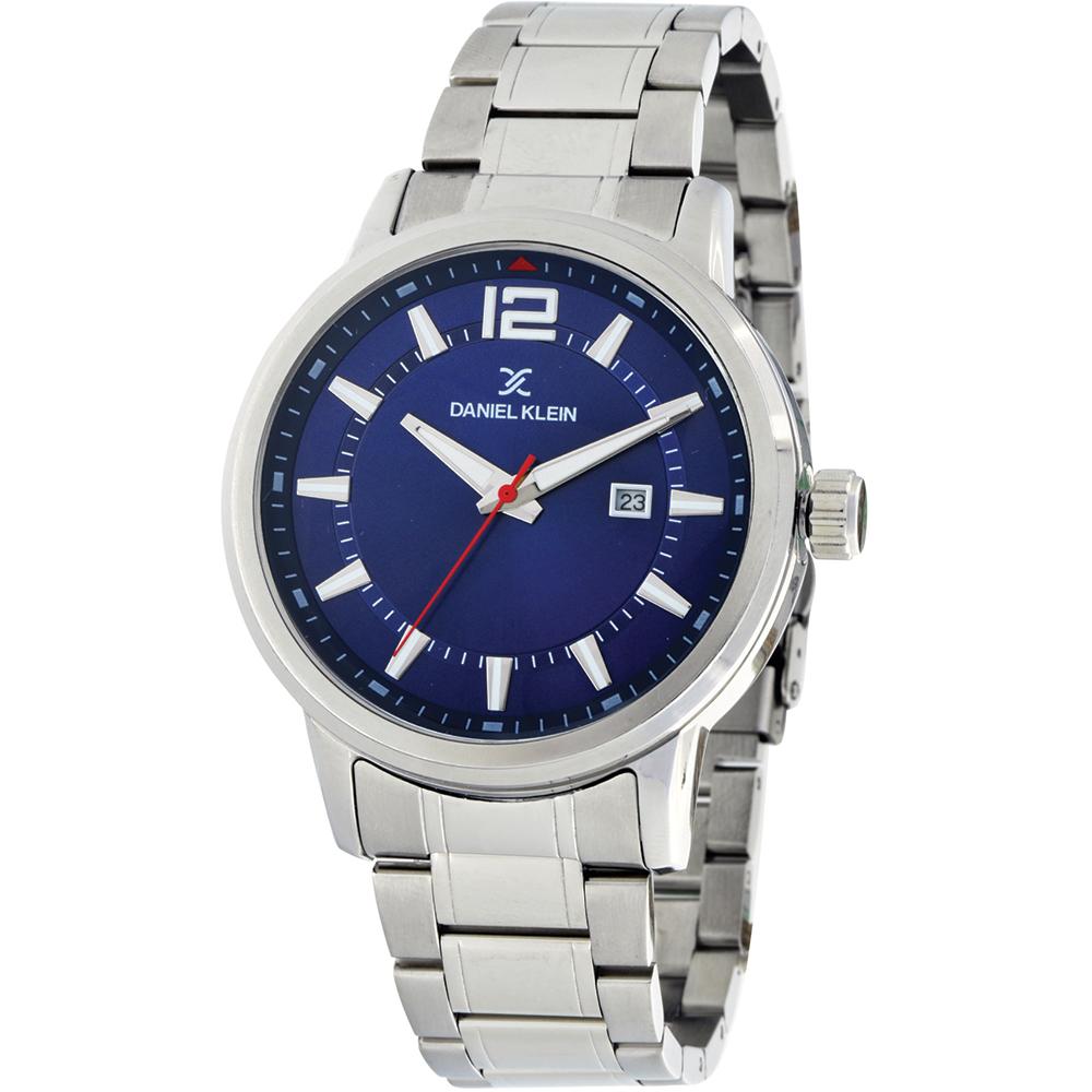 Ceas pentru barbati Daniel Klein Premium DK11596-3