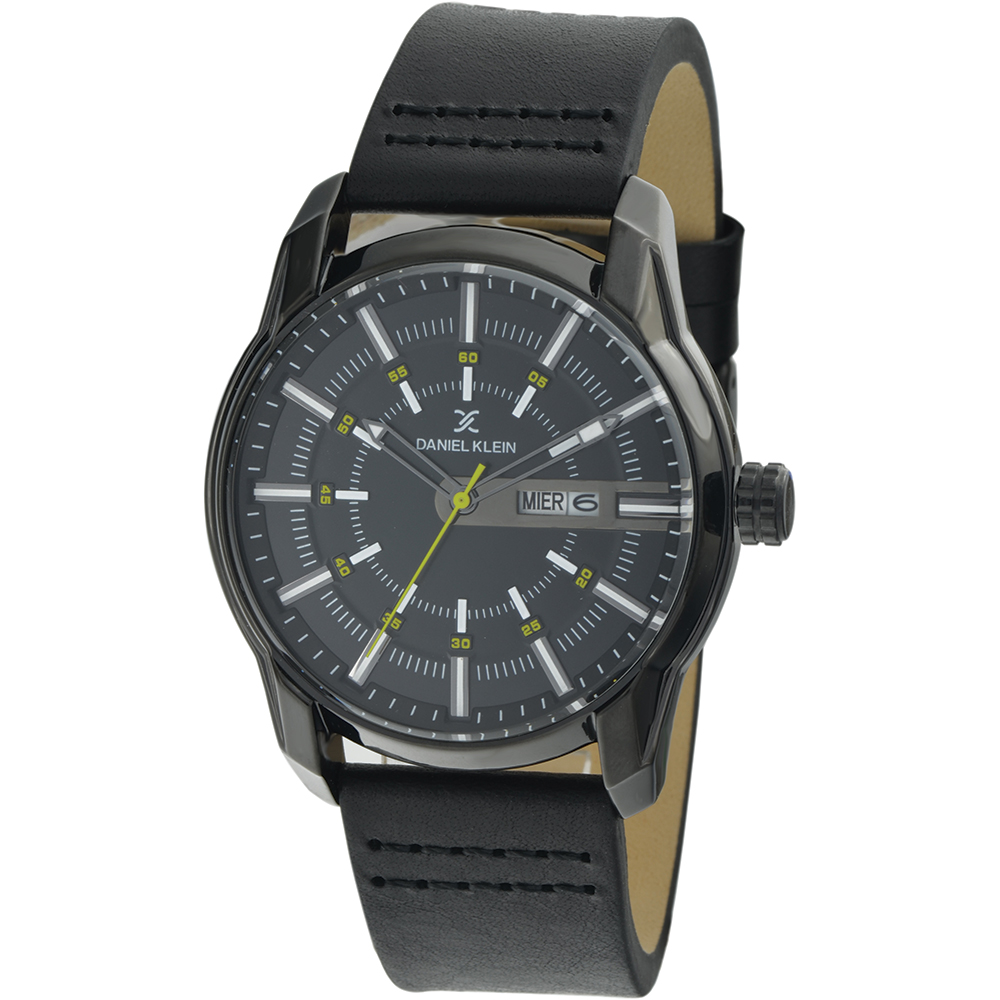 Ceas pentru barbati Daniel Klein Premium DK11599-5