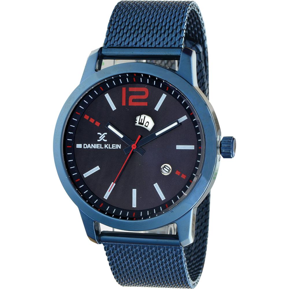 Ceas pentru barbati, Daniel Klein Premium, DK11625-6
