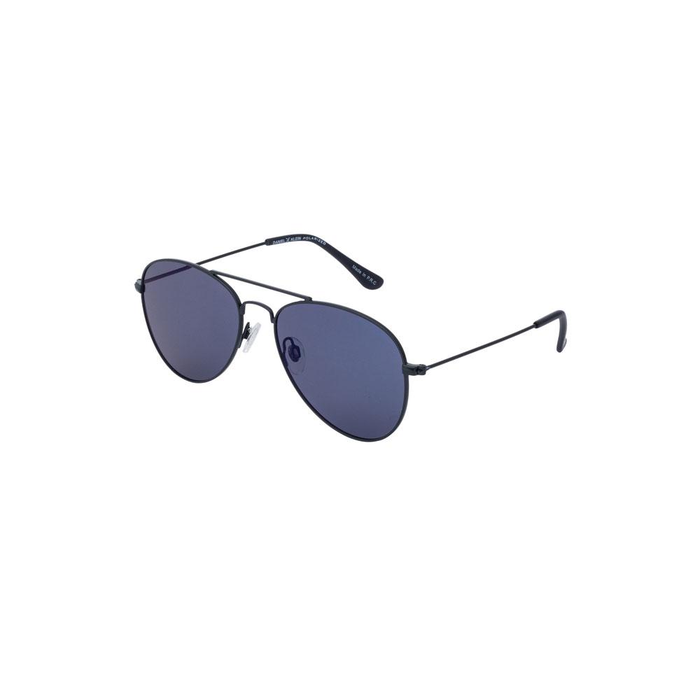 Imagine indisponibila pentru Ochelari de soare gri, pentru barbati, Daniel Klein Premium DK3180-3