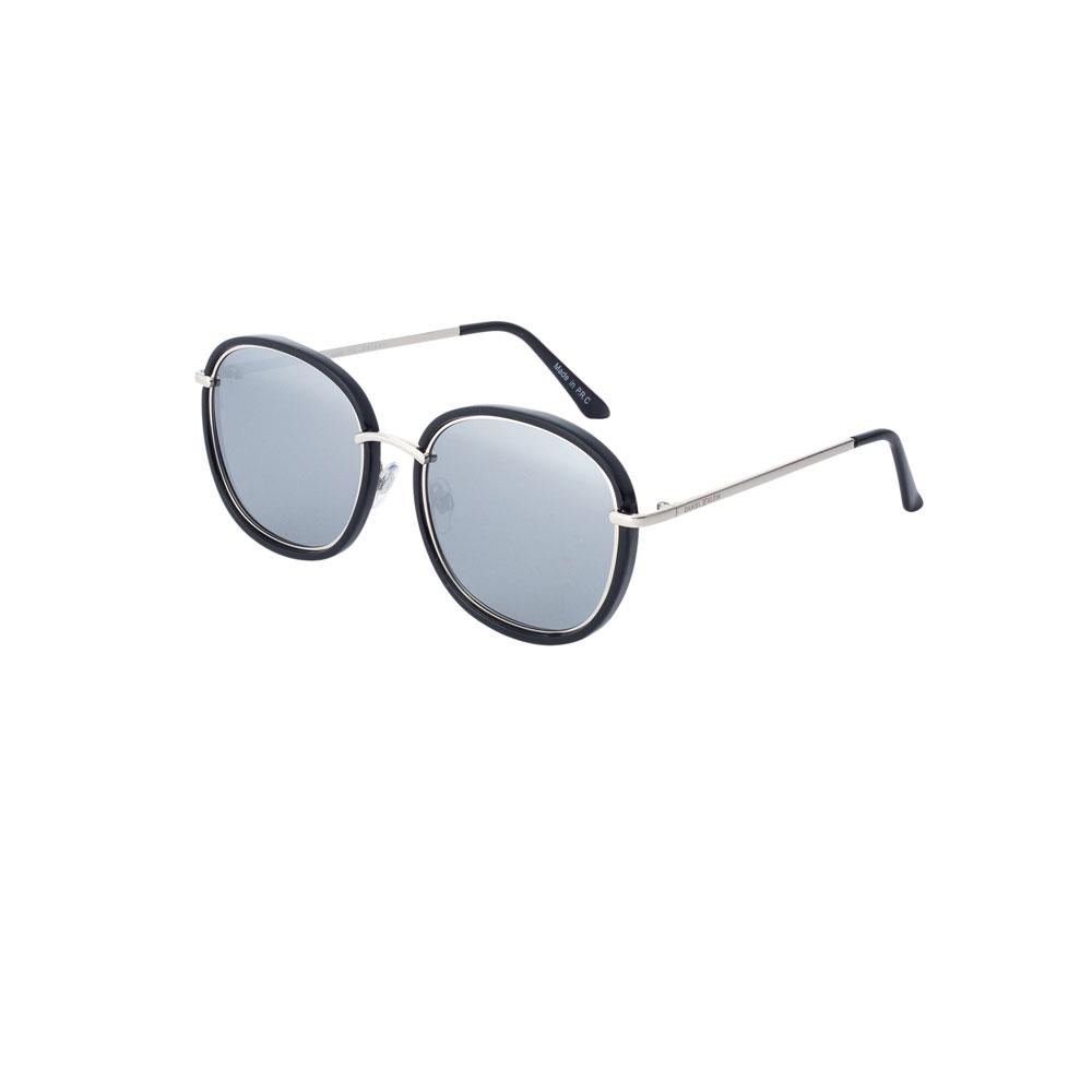 Ochelari de soare gri, pentru dama, Daniel Klein Trendy DK4224-4