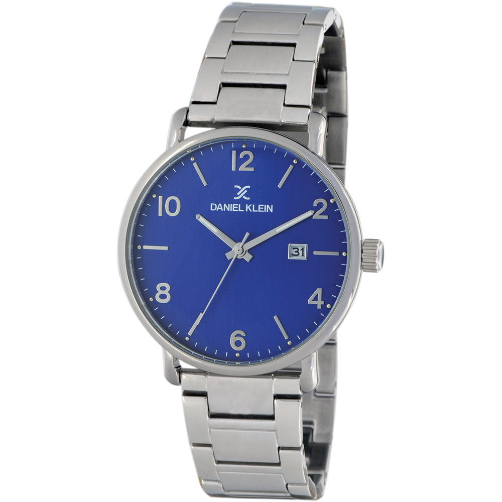 Ceas pentru barbati, Daniel Klein Premium, DK11615-3