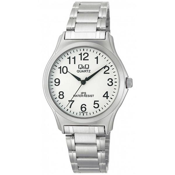 Imagine indisponibila pentru Ceas pentru barbati Q&Q Clasic C196J204Y