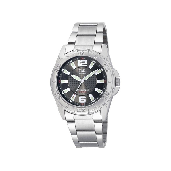 Imagine indisponibila pentru Ceas pentru barbati Q&Q Clasic Q710J202Y